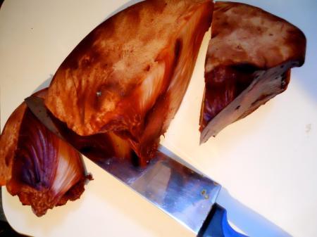 beefstaek-mushroom