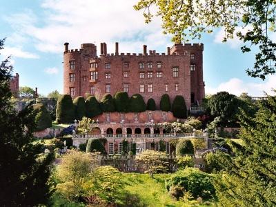 powis_castle_and_garden